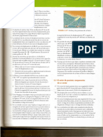 ejercicicios-de-vectores.pdf