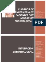 intubacinendotraqueal-120318094415-phpapp01