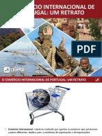 comércio internacional.pptx