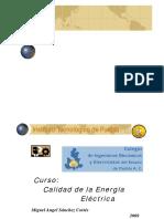1.1c Distorsion Armonica