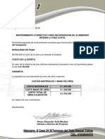 GMEI 1 PROPUESTA DE MANTENIMIENTO ALUMBRADO 13-02-2018.docx