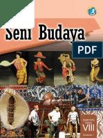 Kelas_08_SMP_Seni_Budaya_Siswa.pdf