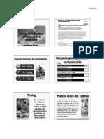 DEF Impacto del ejercicio sobre la TMB. Lic. Claudia Salemi.pdf