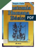 Livro Anatomia Humana Básica - Dangelo e Fattini.pdf