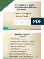 1.1a Series de Fourier