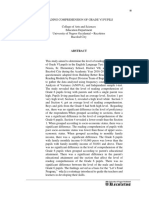 d. Abstract & Executive Summary.docx Formatted(1)