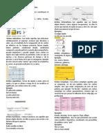 Principales tipos de verbos.docx