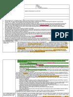 24 Keng Hua Paper Products v CA Digest_lilia