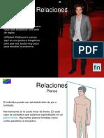 1_Introduccion.pps