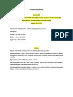 Sensibilización a idiomas.docx