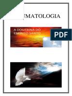 PNEUMATOLOGIA-Cópia