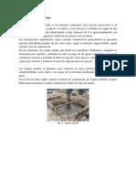 Reporte Expo 1.1