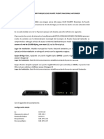 Proyecto Wifi Puente Nal