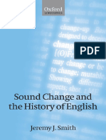 Sound-Change-and-the-History-of-English.pdf