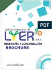 Brochure Lyer