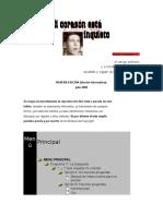 02299300_micorazonestainquieto (1).doc