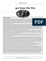 ESCAPE_FROM_THE_FIRE_teacher_notes.pdf