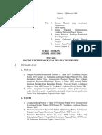 sekbakn_03_80.pdf