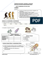 BIO_SEMI6_2011-II.pdf
