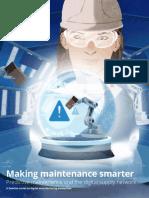 DUP_Making-maintenance-smarter.pdf