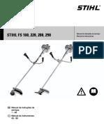1476801911.pdf