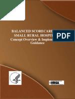 Final BSC Manual 10.18F
