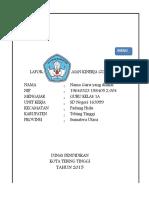 Aplikasi PK Guru BK_Gol IIIa - IVe_ok
