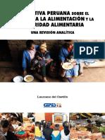 normativa_peruana.pdf