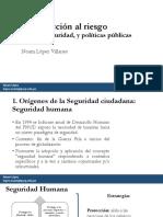 Riesgo y seguridad - Noam López.pptx