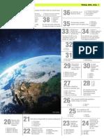 Es_un_sabelotoddo_sobre_ciencia_2_ 07_01_2018 3.pdf