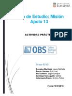 CSS-FH Caso Apollo