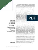 Actualité de l'ijtihâd spirituel.pdf