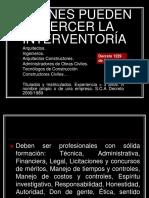 2. Aspectos que atiende la interventoría.pdf