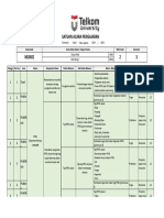 SAP-MI2402-Desain-Web.pdf