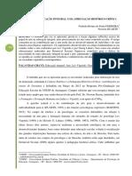 Dialnet-AsArtesNaEducacaoIntegral-6202526.pdf