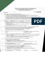 CRC-ACE PW-Audtheory.pdf