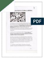 Analisis de Caso de 3 Clima Laboral1
