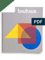 Bauhaus (1976)
