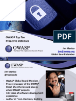 OWASP_Top_Ten_Proactive_Controls_v2.pptx
