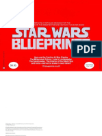 Star Wars%3A Blueprints