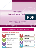 PPT SLIDES PRINCIPLES.pptx