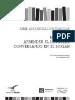 1401204174 Mdulo3 Aprenderellenguaje Lenguaje en El Hogar