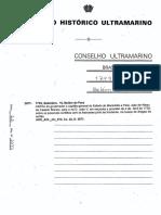 AHU_ACL_CU_013, Cx. 22, D. 2077