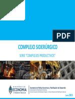 Complejo_Siderurgico
