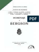 El_fenomeno_politico_de_Saul_Taborda_193.pdf