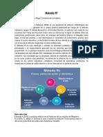 Metodo-R5-castellano.pdf