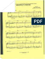Hedwigs piano with chords.pdf
