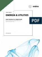 Indra Energiautilities Es Baja
