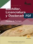 GuiaAcademicaTeologia15-16