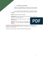 Estudio_ProcesoAuditoriaSistemas-1